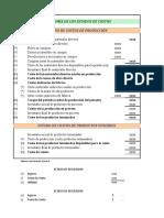 Taxonomía Estado de Costos (1)