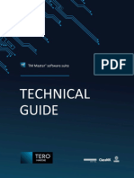 Technical Guide 2019
