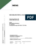 SPEZ-WR500VA-06-FU-02.pdf