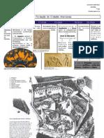 A formação do cidadão ateniense.pdf