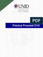 PC12_Lectura
