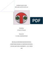 cover LAPORAN KASUS ANAK.docx