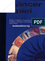 CANCER DE PIEL RIGEL.pdf