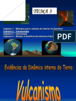 Vulcanismo.pdf