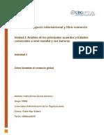 ANILC_Unidad2_Actividad2_IsidroAlonsoZavalaCarrasco.docx