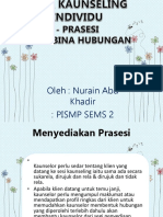 6.1 FASA KAUNSELING IDVD.pptx