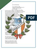 GENEROS LITERARIOS EJEMPLOOS.docx