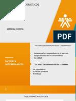 PRESENTACION PROYECTO OFERTA Y DEMANDA.pptx