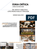 Informe Historia Crítica - Sergio Gallego.pdf
