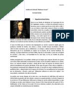 Analisis_de_la_Novela_Robinson_Crusoe.pdf