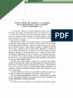 Dialnet-SantoTomasDeAquinoYLaLogicaDeLoRazonableYDeLaRazon-1985413.pdf
