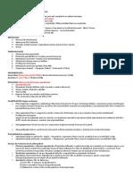 APENDICITIS FELIPE.docx