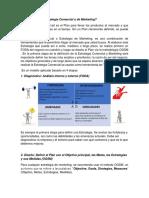 2.6 estrategia comercial.docx