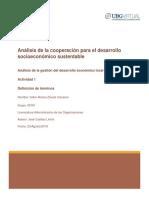 ACDSS_Unidad1Actividad1_IsidroAlonsoZavalaCarrasaco.docx