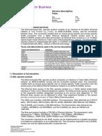 Operator Broadband Services Service Description_EN