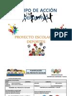 proyectodedeportes-161023231842.pdf