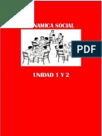 DINÁMICA SOCIAL U1 Y U2.docx