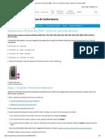 Impressoras HP DeskJet 2600 - Erros no cartucho de tinta _ Suporte ao cliente HP®