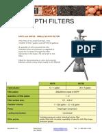 Brochure-Filters-S2O.pdf