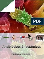 farmacosantibioticosbetalactamicos-110901084309-phpapp02.pdf