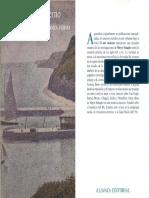 El_arte_moderno_Meyer_Schapiro_menor.pdf