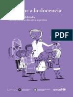 Apostar a la docencia 2014.pdf