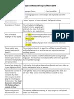 copy of dominique torres - cunningham senior capstone product proposal  1
