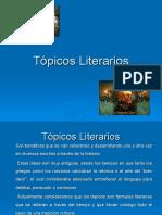 TopicosLiterarios Ok}