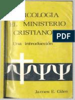 la psicologia el ministerio cristiano.pdf