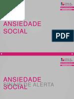 Terapias Comportamentais de Terceira Gerac_a_o Guia Para Profissionais Lucena Santos Pinto Gouveia Oliveira Orgs 2015 INDEX 1