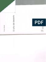 El año del desierto (1).pdf