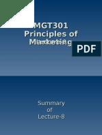 MGT-Lec-9