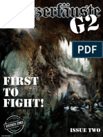 Panzerfuste_G2_Issue_Two(1).pdf