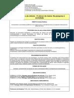 Popularização da Ciência - Câncer de Mama.pdf