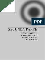 3.Segunda_parte.pdf
