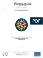 Definicniones Proyecto integrador cuarto semestre.docx