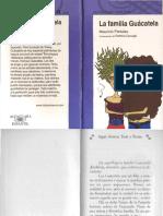 La-familia-guacatela.pdf