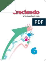 2019 Creciendo 6 -Completo.pdf