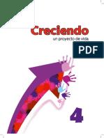 2019 Creciendo 4 Completo.pdf