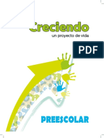 2019 Creciendo Pre Escolar.pdf