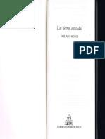 Las tierras.pdf Monge (1).pdf