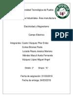 Campo Eléctrico.docx