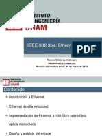 proyecto transmision de señales opticas.pdf