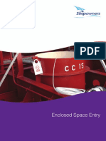 Enclosed Space Entry (2007).pdf