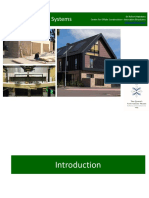 structural-timber-design.pdf