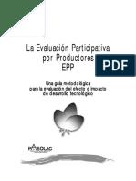 Evaluacion participativa por productores.pdf