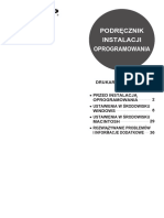 MXM350U-N-M450U-N_OM_Software_PL.pdf