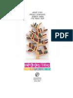 Um_Pe_de_Historia_estudos_sobre_aprendizagem_historica.pdf