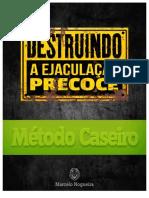 edoc.site_ejaculaao-precoce.pdf