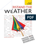 Understand The Weather.pdf